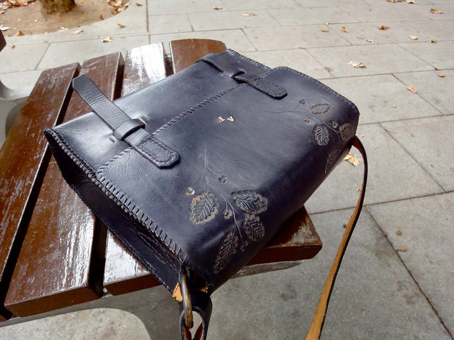 satchel bag prices start at 400€