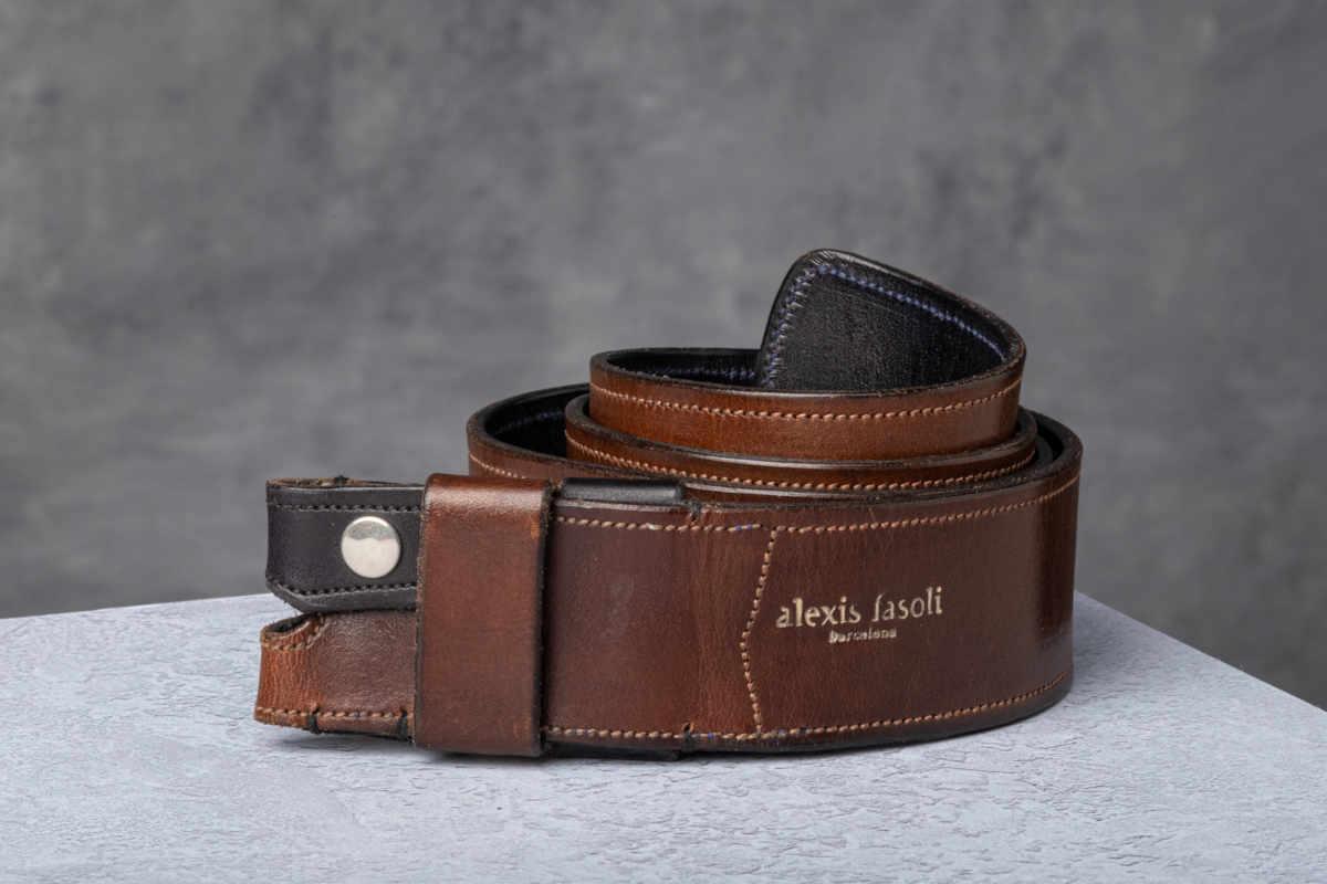 AF The Reversible Belt
