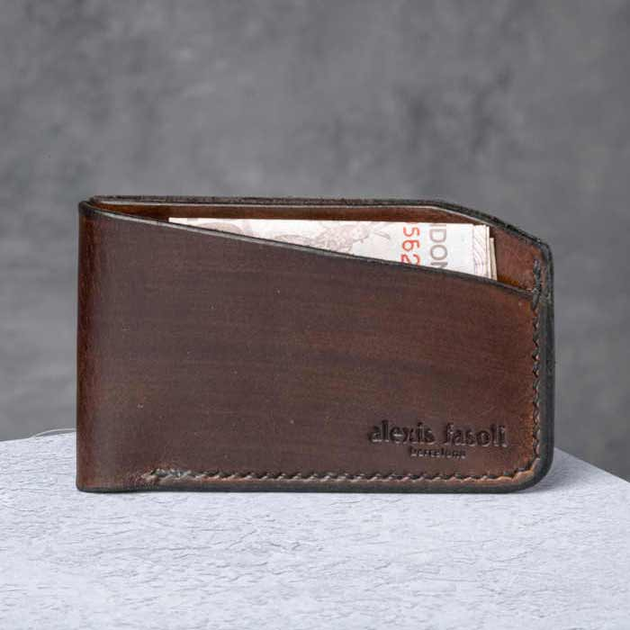 AF Cardholder Nº2