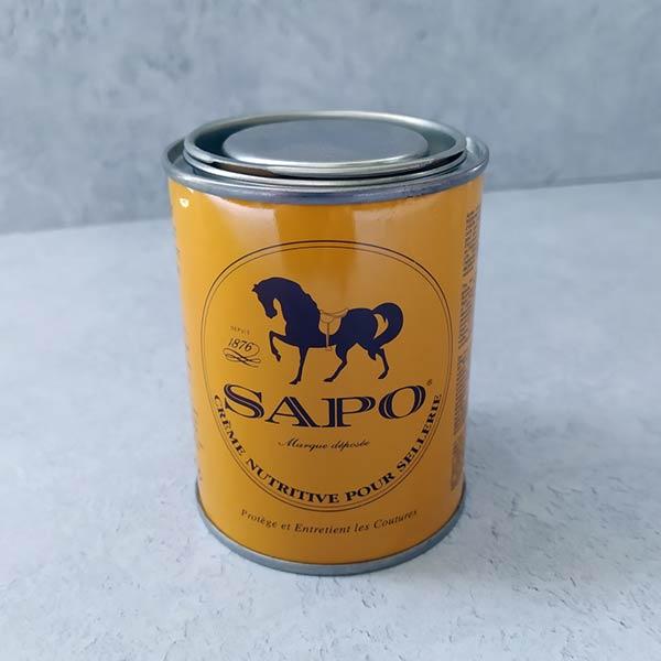 Care Product No.1 Sapo Cream