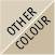 Choose another colour