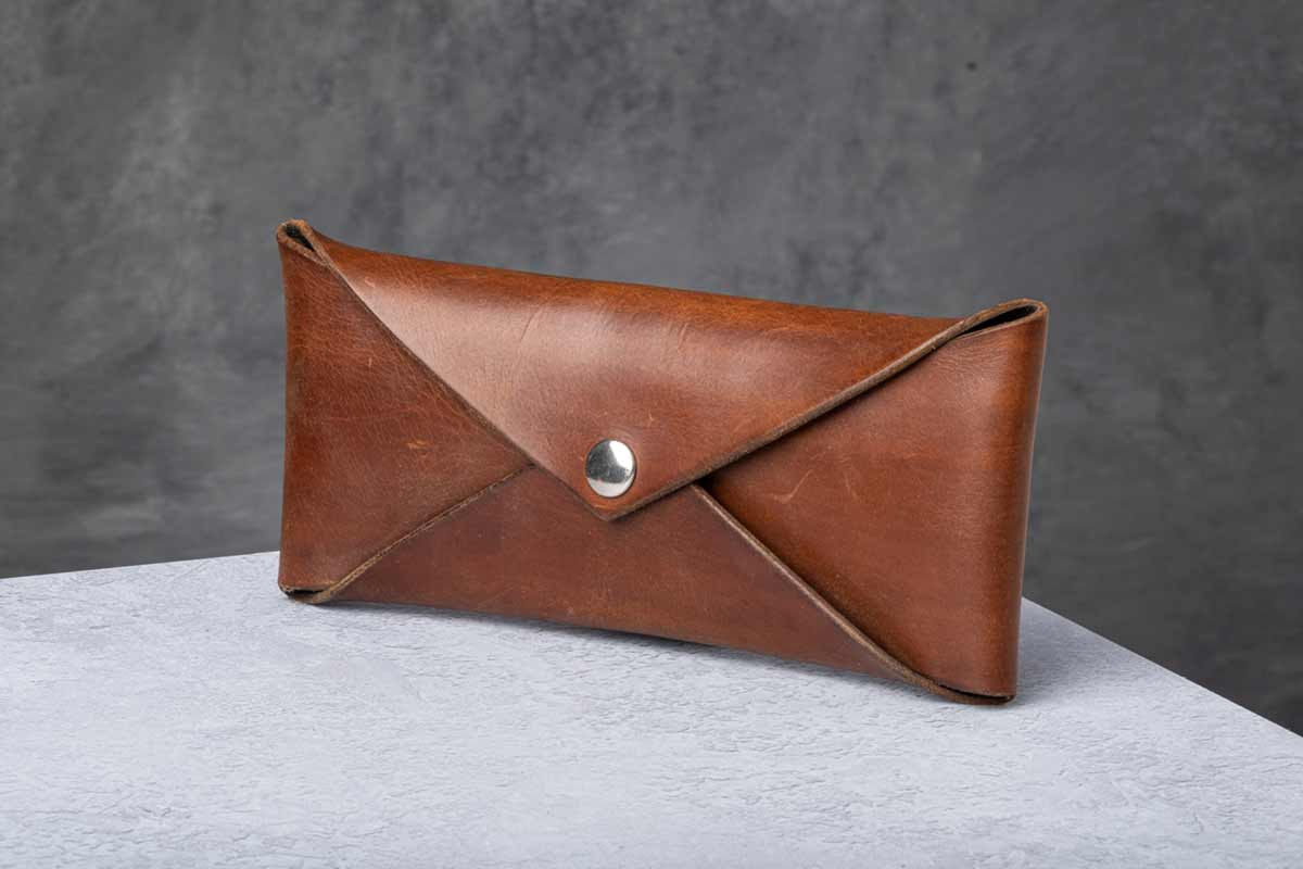 AF Envelope mini clutch pouch Nº1